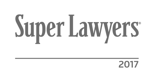 SuperLawyers2017